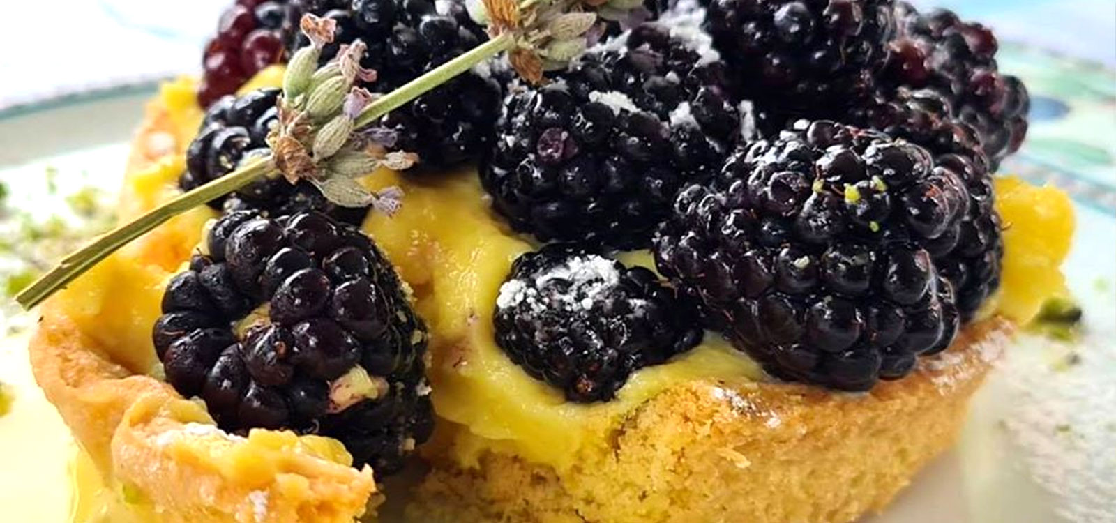 Specialità e piatti tipici parmigiani