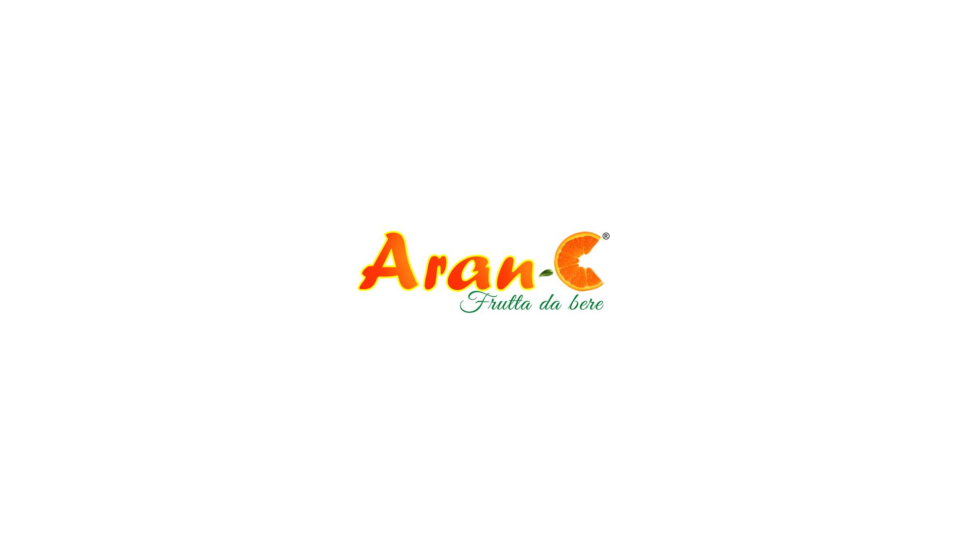 AranC agrumi calabria bergamotto arancia succhi di frutta