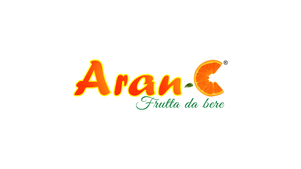 AranC, succhi naturalmente buoni!