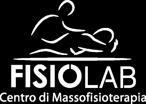 Fisolab  Centro di Massofisioterapia