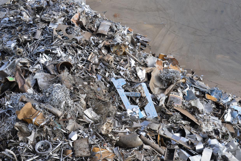trasporto dei rifiuti speciali a Calcinaia