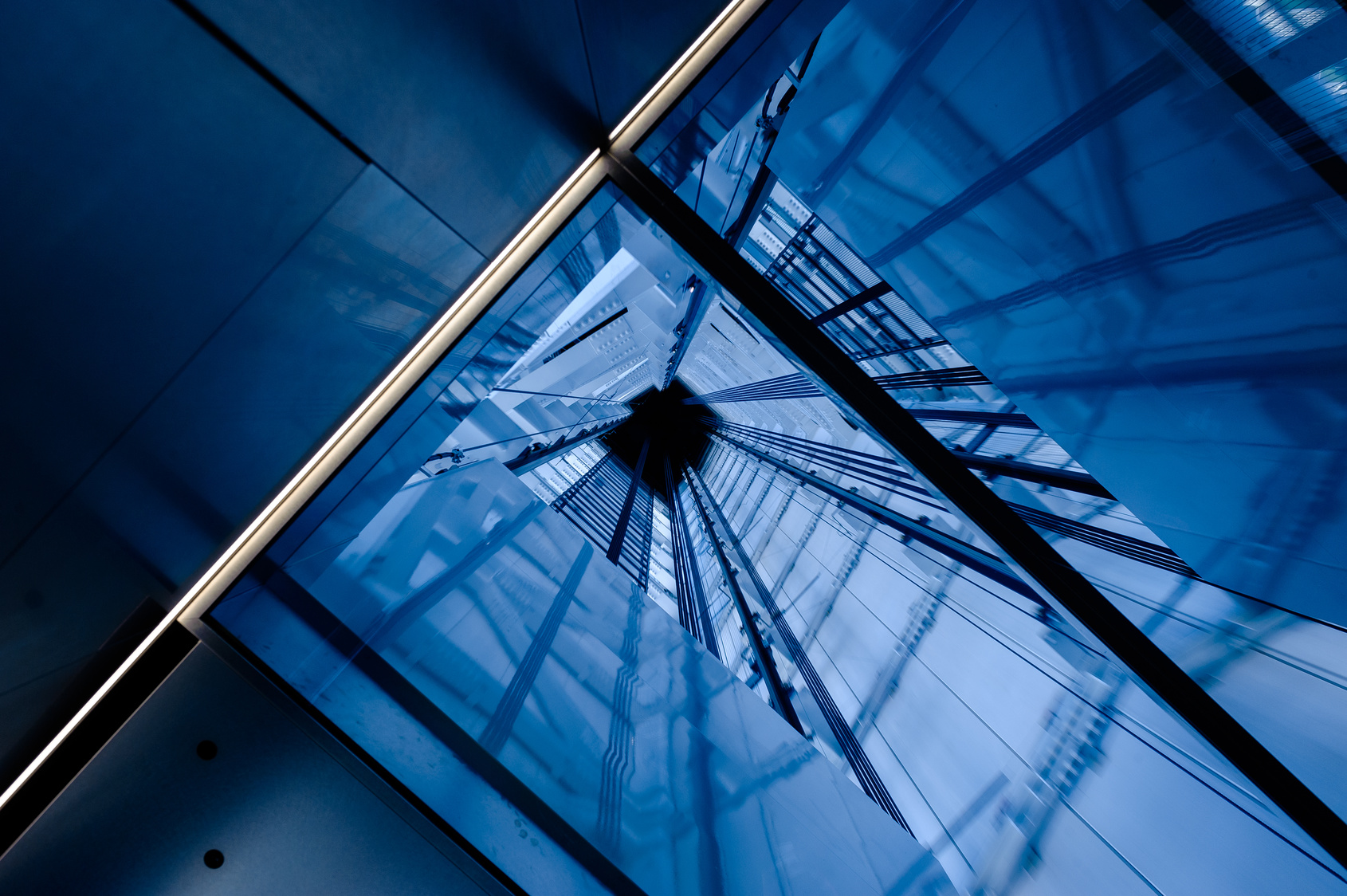 ascensori terni