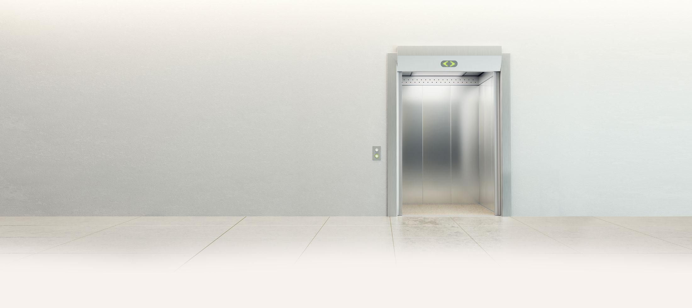 ascensorista terni