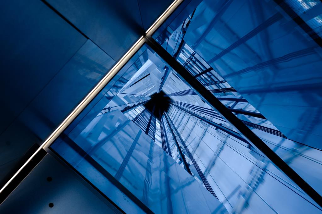 manutenzione ascensore rieti