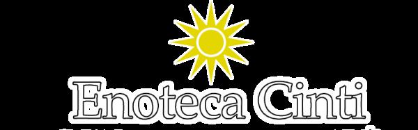 www.enotecacinti.it
