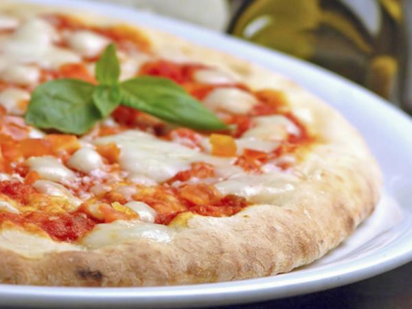 pizzeria forno a legna stintino (SS)