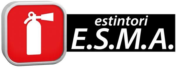 www.estintoriesma.com