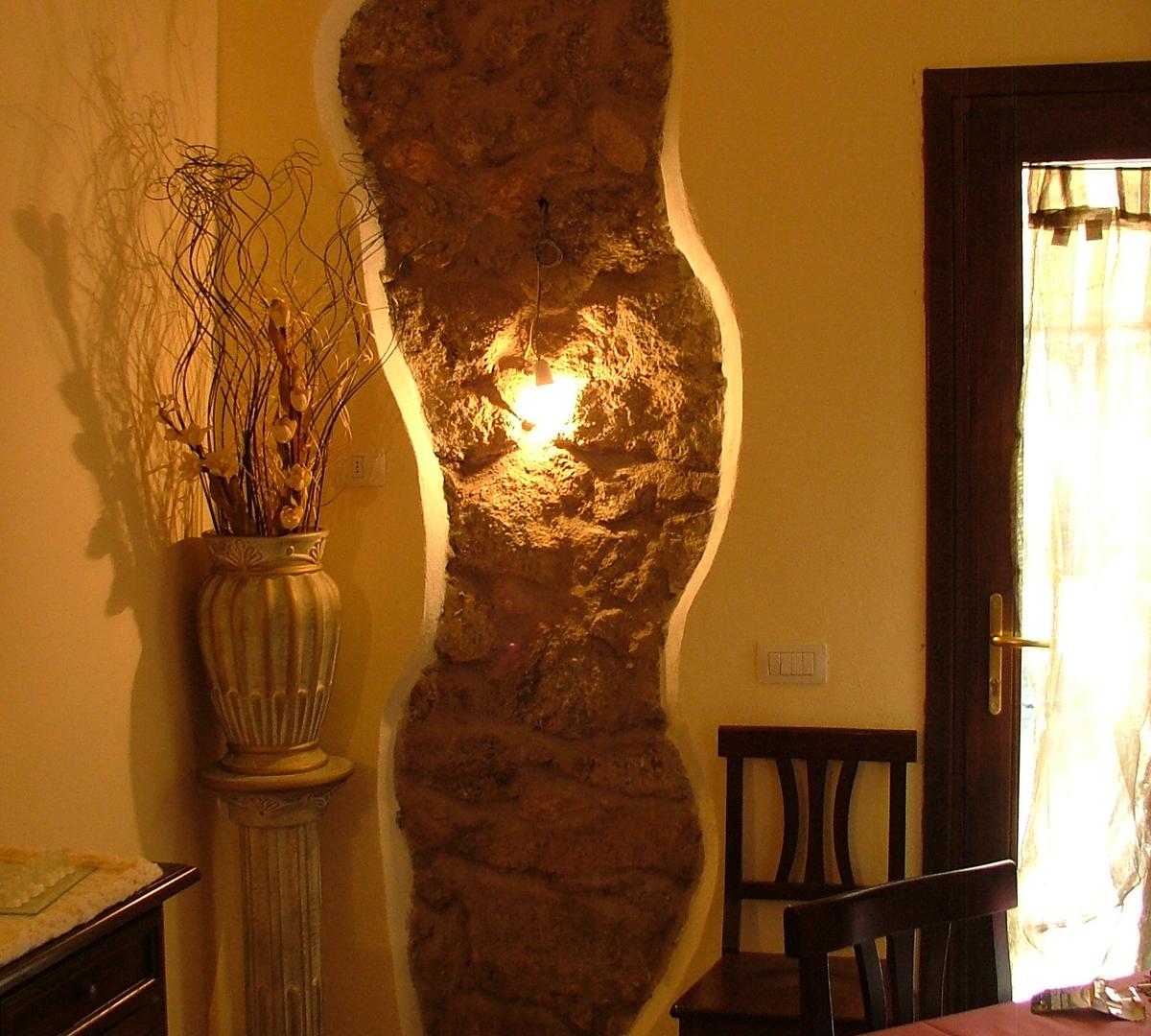 stanze confortevoli La Pittorra