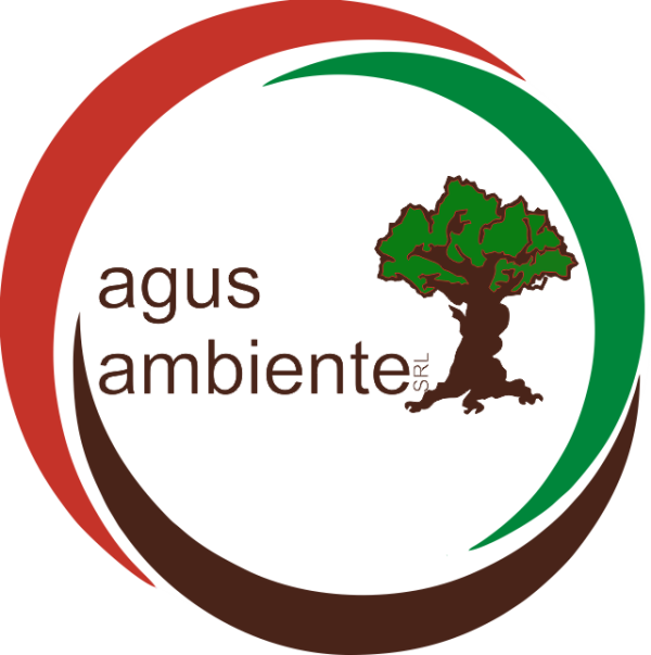 www.agusambiente.it