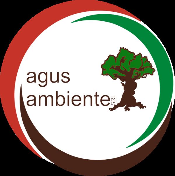 www.agusambiente.it