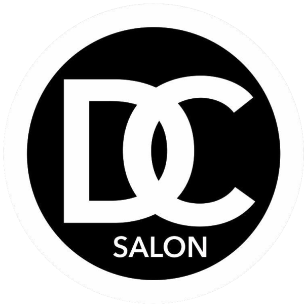 salone dc salon