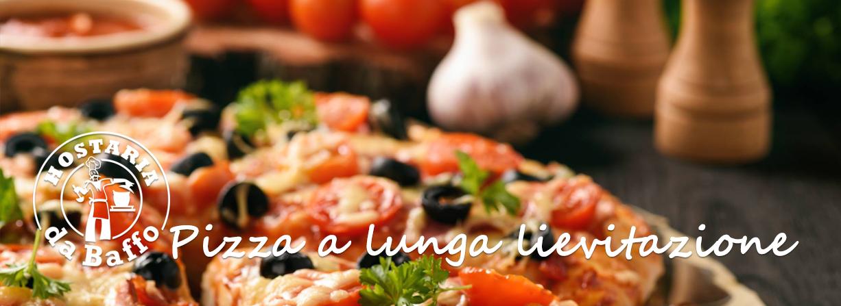 pizzeria roma ardeatino