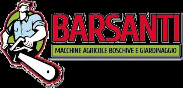 www.barsantimacchineagricole.com