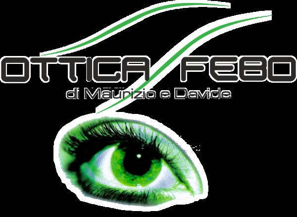 www.otticafebo.com