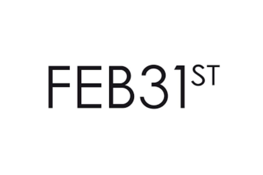 Feb 31st