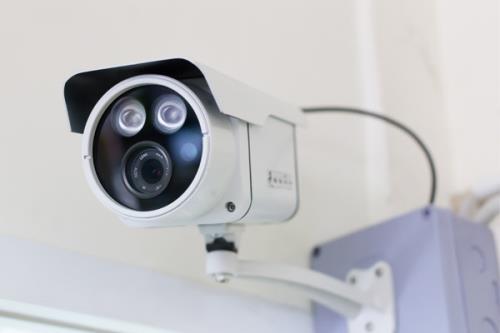 impianti di videosorveglianza latina