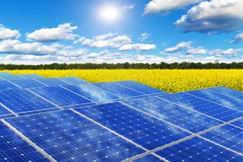 impianti fotovoltaici latina