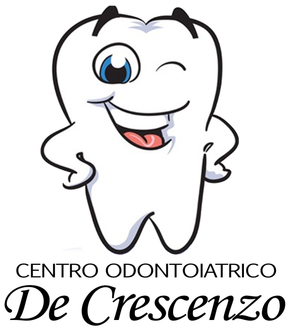 centro odontoiatrico de crescenzo ravenna