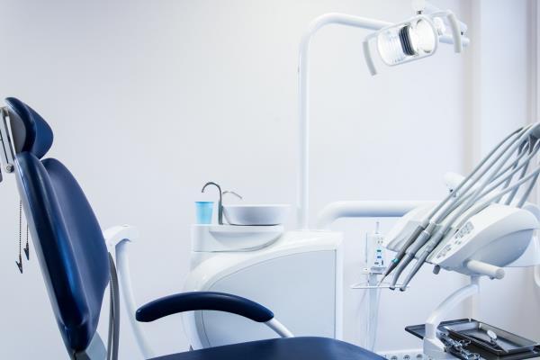 dentista lugo