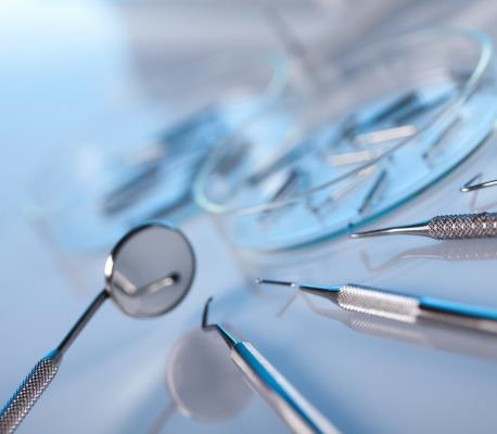 dentista low cost ravenna