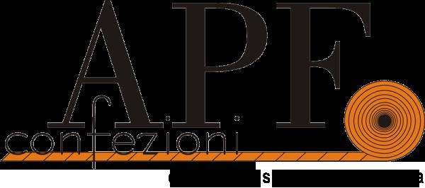 www.apfconfezioni.com