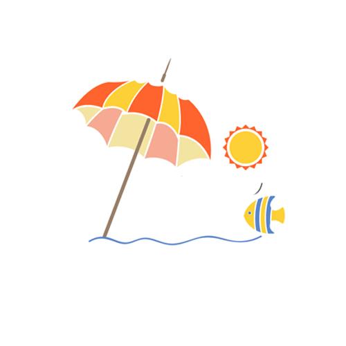 lido sun beach salento