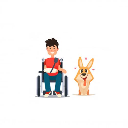 spiaggia accesso disabili