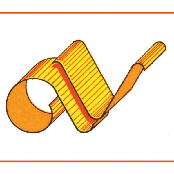 www.vagoangeloeredi.com