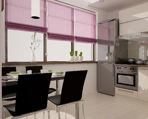 progettazione arredamenti per la casa, tende e tendaggi - zubiani salotti provaglio d'iseo
