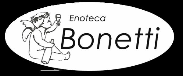 Enoteca Bonetti Brescia