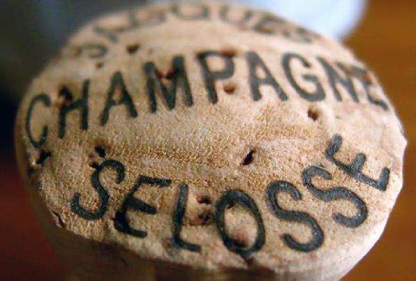 vendita vino brescia