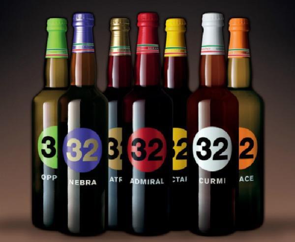 vendita birre artigianali enoteca brescia