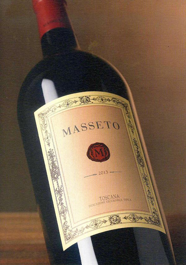 masseto vino brescia