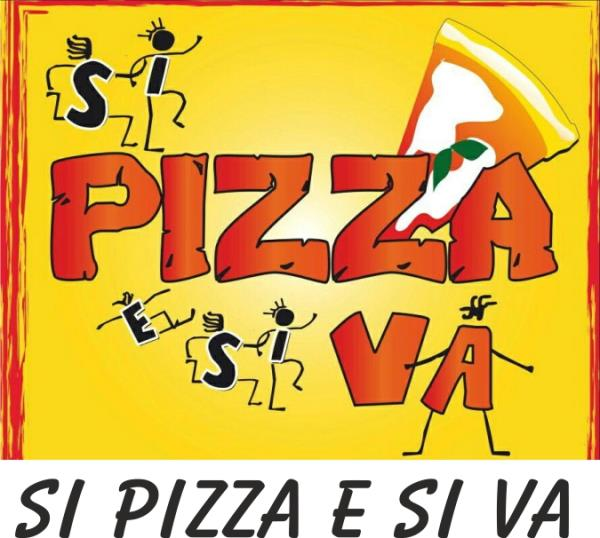 si pizza e si va carrara