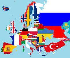 FONDAZIONE ITALIANI IN EUROPA