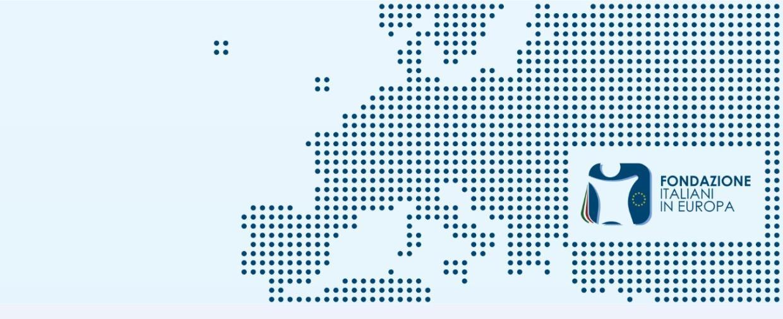 PROGETTI IN EUROPA
