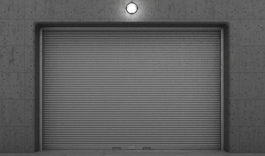serrande-garage-manuali-roma