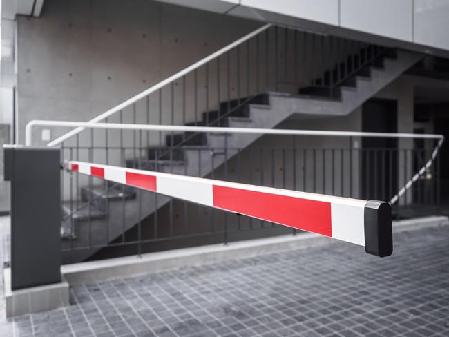 sbarre-barriere-automatiche-roma-magliana