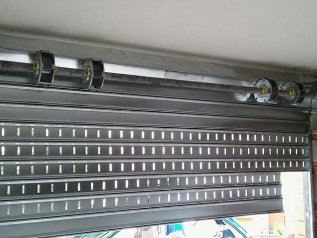 vendita-installazione-serrande-garage-roma-magliana