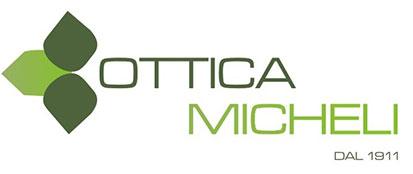 www.fototticamicheliroma.it