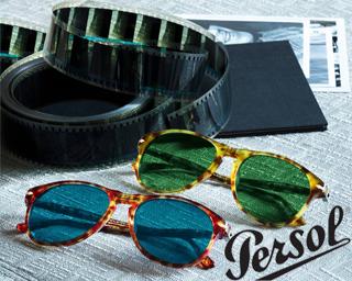 occhiali da sole persol roma prati