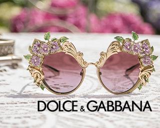 occhiali da sole dolce e gabbana roma prati
