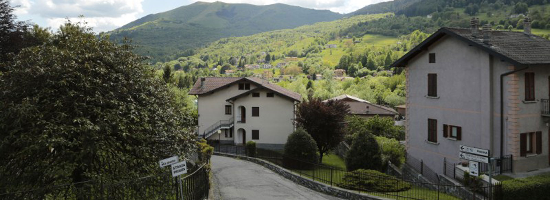 valle intelvi como