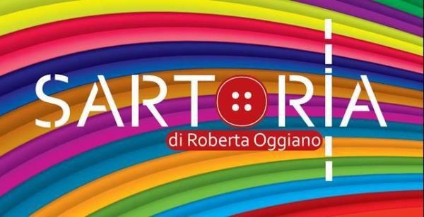 www.sartoriarobertaoggiano.it