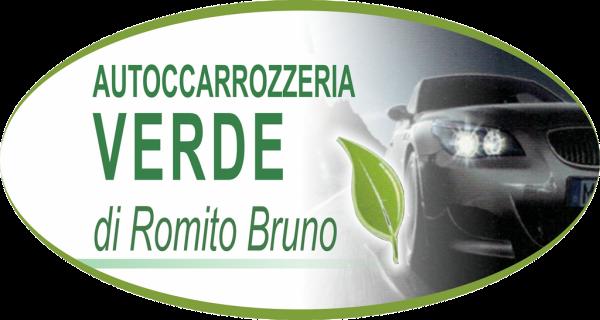 www.autocarrozzeriaverde.com