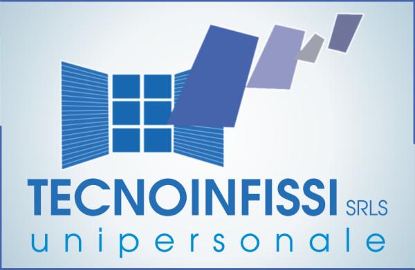 www.tecnoinfissisassari.com