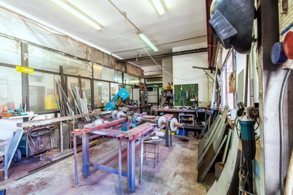 carpenteria infissi Sassari
