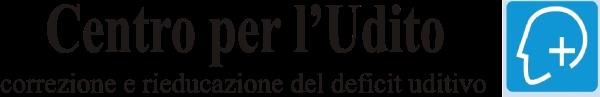 www.sorditapiacenza.com