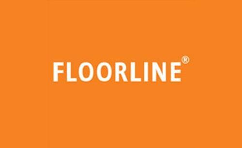 floorline pavimenti