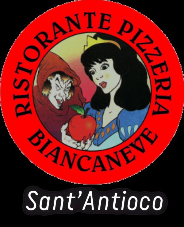www.ristorantepizzeriabiancaneve.com